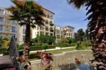 Holidays at Katarina Hotel in Rovinj, Croatia