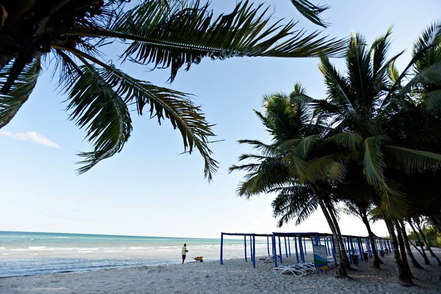 Holidays at Memories Caribe Resort Hotel in Cayo Coco, Cuba