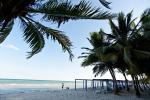Memories Caribe Resort Hotel Picture 0