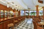 Iberostar Varadero Resort Hotel Picture 13