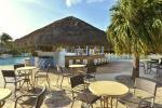 Iberostar Varadero Resort Hotel Picture 14