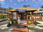 Iberostar Daiquiri Resort Hotel Picture 16