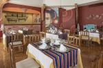 Iberostar Daiquiri Resort Hotel Picture 17