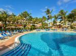Iberostar Daiquiri Resort Hotel Picture 0