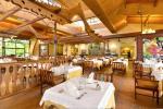 Iberostar Daiquiri Resort Hotel Picture 18