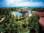 Holidays at Iberostar Daiquiri Resort Hotel in Cayo Guillermo, Cuba