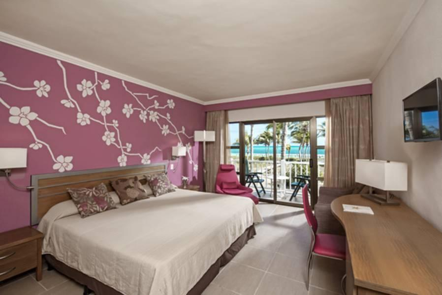 Memories Varadero Beach Resort Best Rooms Memories