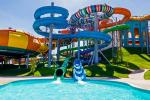 Jaz Makadi Saraya Resort Picture 14