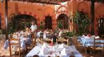 Jaz Makadi Oasis Resort Picture 10
