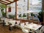 Sunwing Resort Fanabe Aparthotel Picture 7