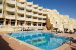 Holidays at Morasol Apartments in Costa Calma, Fuerteventura