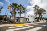 Bahia Calma Apartments Picture 2