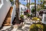 Bahia Calma Apartments Picture 12