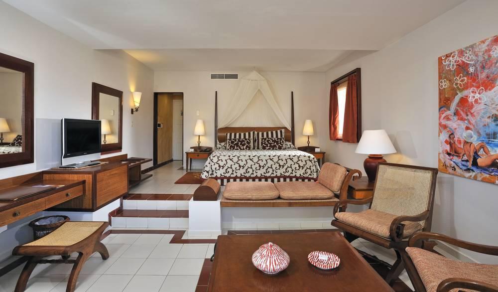 Holidays at Paradisus Varadero Resort Hotel in Varadero, Cuba