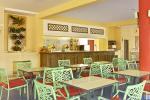 Iberostar Laguna Azul Resort Hotel Picture 11