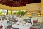 Iberostar Laguna Azul Resort Hotel Picture 12