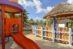 Iberostar Laguna Azul Resort Hotel Picture 4