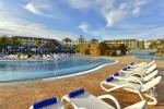 Iberostar Laguna Azul Resort Hotel Picture 16