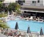 Zouboulia Apartments Picture 24