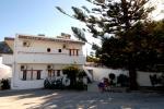 Villa Popi Apartments Picture 2