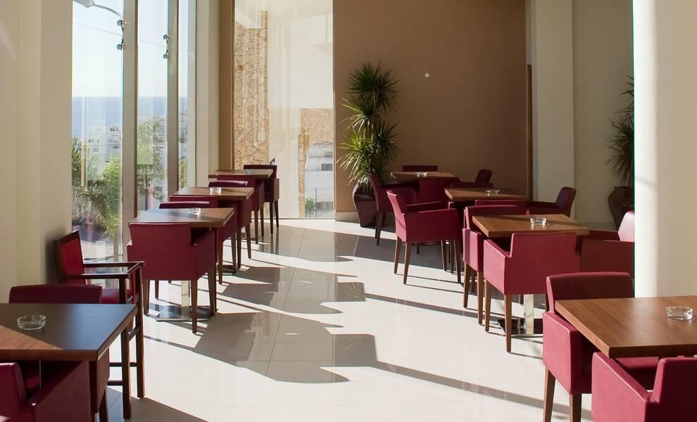 Appart Hotel Portugal Albufeira