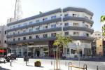 Petrou Bros Hotel & Apartments Picture 5