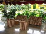 Holidays at Valdaliso Hotel in Rovinj, Croatia