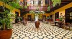 Marquesa Hotel Picture 8