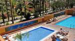Holidays at Elegance Palmeras Playa Hotel in Puerto de la Cruz, Tenerife