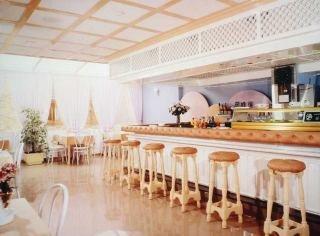 Molino Blanco Apartments