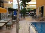 Kleopatra Ikiz Hotel Picture 3