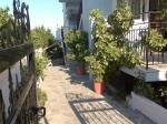 Holidays at Poseidon Apartments in Skala, Kefalonia