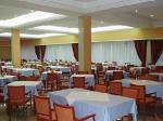 Pula Hotel Picture 0
