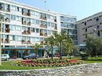 Holidays at Pula Hotel in Pula, Croatia