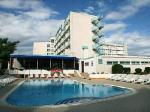 Pula Hotel Picture 3