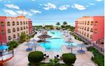 Fam Hotel and Resort Picture 0