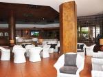 Dom Pedro Madeira Hotel Picture 6