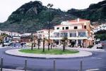 Residencial Salgueiro Hotel Picture 4