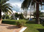 Holidays at Fuentemar Apartments in Alcoceber, Costa del Azahar