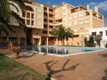 Fuentemar Apartments Picture 3