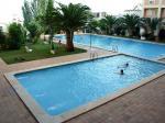 Fuentemar Apartments Picture 0
