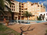 Fuentemar Apartments Picture 5