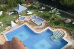San Antonio Apartments Picture 2