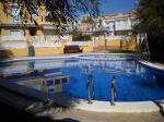 Holidays at Complejo Bellamar Hotel in Alcoceber, Costa del Azahar
