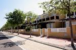 Complejo Bellamar Hotel Picture 8