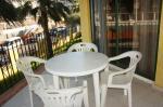Sol Y Mar Apartments Picture 0