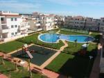 Las Brisas Hotel Picture 0
