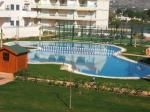 Las Brisas Hotel Picture 6