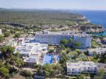 Sol Calas De Mallorca Complejo Resort Hotel Picture 8