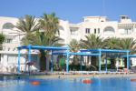 Holidays at El Mouradi Port El Kantaoui Hotel in Port el Kantaoui, Tunisia